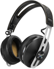 Sennheiser Momentum 2.0 Wireless Zwart