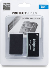 Bigben Screenprotector 2DS