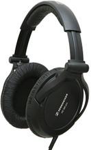 Sennheiser HD 380 Hoofdtelefoon