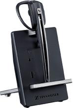 Sennheiser D10 DECT Headset