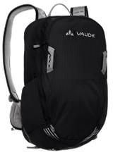 Vaude Cluster 10+3L Black