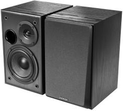 Edifier Studio R1100 2.0 Speaker Set