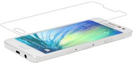 PanzerGlass Screenprotector Samsung Galaxy S6