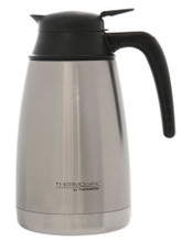 Thermos Thermoskan 1,5 liter RVS