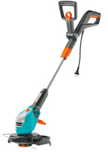 Gardena PowerCut Plus 650/30 Grastrimmer