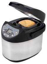 Inventum BM90 Broodbakmachine