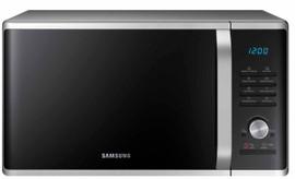 Samsung MS28J5255US/EN
