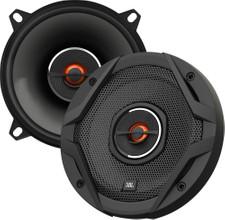 JBL GX502