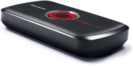 AVerMedia Live Gamer Portable Lite