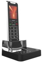 Motorola IT 6.1T