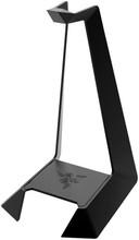 Razer Aluminium Gaming Headset Standaard