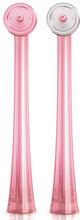 Philips Sonicare AirFloss Nozzles HX8012/33 (2 stuks)