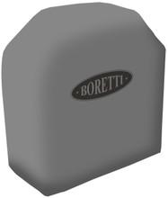 Boretti Hoes voor Bernini
