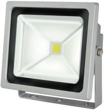 Brennenstuhl LCN 150 LED-lamp