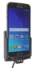 Brodit Active Holder Samsung Galaxy S6