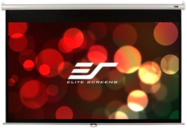 Elite Screens M135XWH2