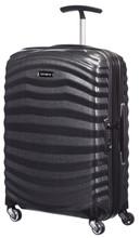 8abe95ead01 Handbagage koffer kopen? - Coolblue - Voor 23.59u, morgen in huis