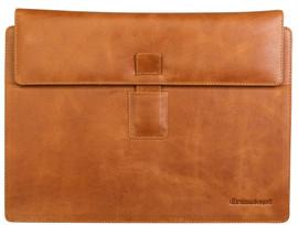 dbramante1928 Microsoft Surface Pro Folio Bruin