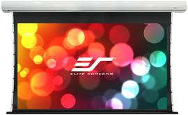Elite Screens SKT84XHW-E24