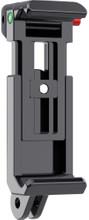 SP Phone mount