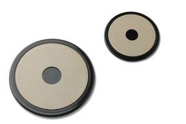 Garmin Dashboard Disks Groot & Klein