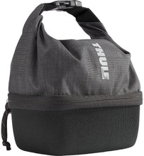 Thule Perspektiv Action Sports Cameratas
