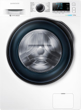Samsung WW91J6400CW Eco Bubble (BE)