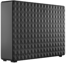 Seagate Expansion Desktop 4 TB