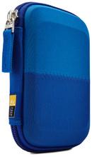 Hoesje voor harde schijven kopen  - Coolblue - Voor 23.59u f5c2bd09e6