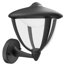 Philips myGarden Robin Wandlamp Opwaarts