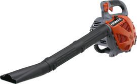 Hitachi RB24E(LA) Bladblazer