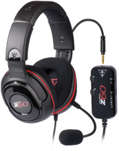 Turtle Beach Ear Force Z60 DTS