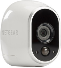 Arlo Home HD-cam