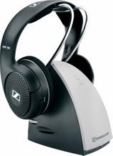 Sennheiser RS120-II Draadloze Hoofdtelefoon
