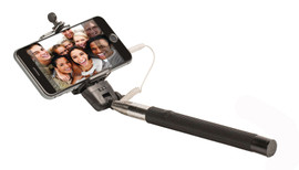 Konig Selfie Stick met sluiter