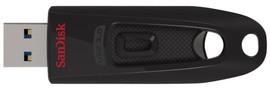 SanDisk Cruzer Ultra USB 3.0 128 GB