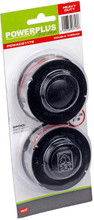 Powerplus Trimdraad voor POWXG30033 en POWXG30035 HD