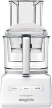 Magimix Cuisine Systeme 5200 XL Premium Wit