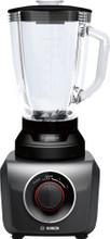 Bosch MMB42G0B blender