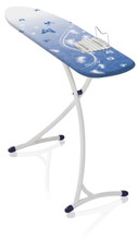 Leifheit Ironing board AirBoard Deluxe XL