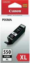 Canon PGI-550PGBK XL Pigment Zwart