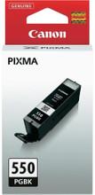 Canon PGI-550PGBK Pigment Zwart