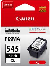 Canon PG-545 XL zwart