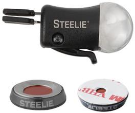 Nite Ize Steelie Luchtrooster Smartphone Houder