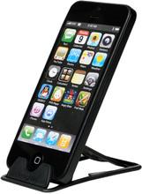 Nite Ize Quickstand Smartphone / Tablet Houder