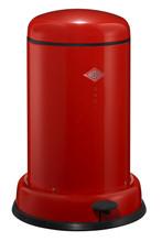 Wesco Baseboy 15 Liter Rood