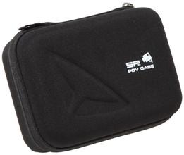 SP POV Case GoPro-Edition 3.0 Black X-tra Small