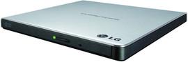 LG DVD-Writer GP57ES40