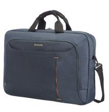 "Samsonite GuardIT Bailhandle Large 17,3"" Grijs"