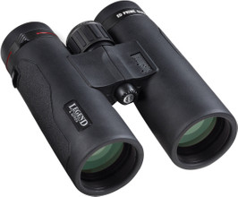 Bushnell 10X42 Legend L-Series Zwart